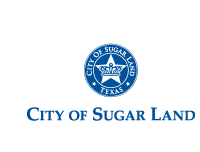Sugar land logo
